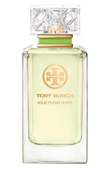 Tory Burch Jolie Fleur Verte Eau De Parfum Spray Available At