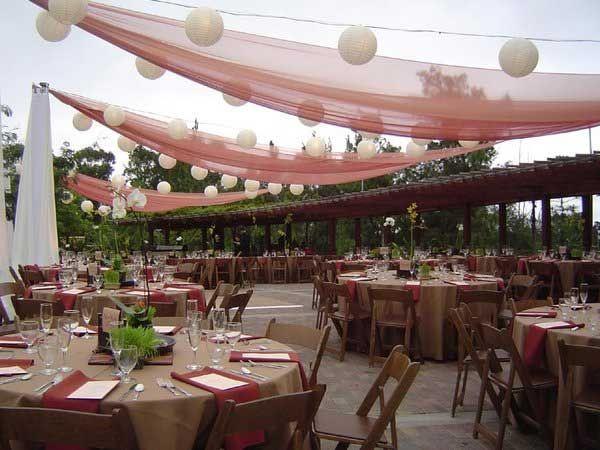 backyard-wedding-receptions-65   Wedding backyard ...