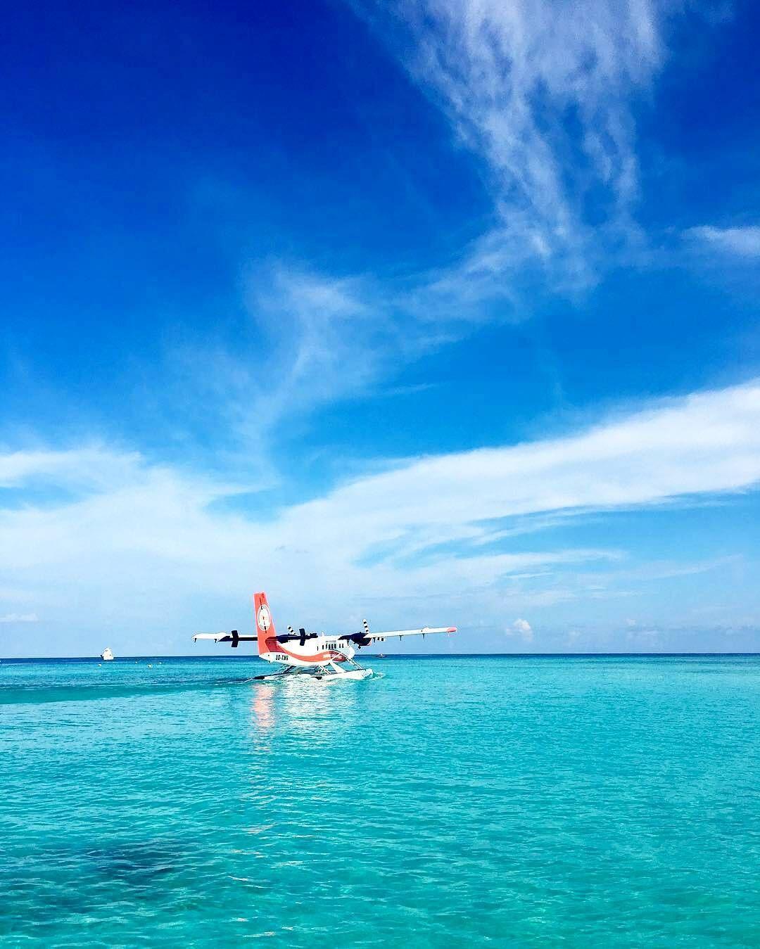 The Maldives Island #Maldives Photo @schunna #jamanafaru