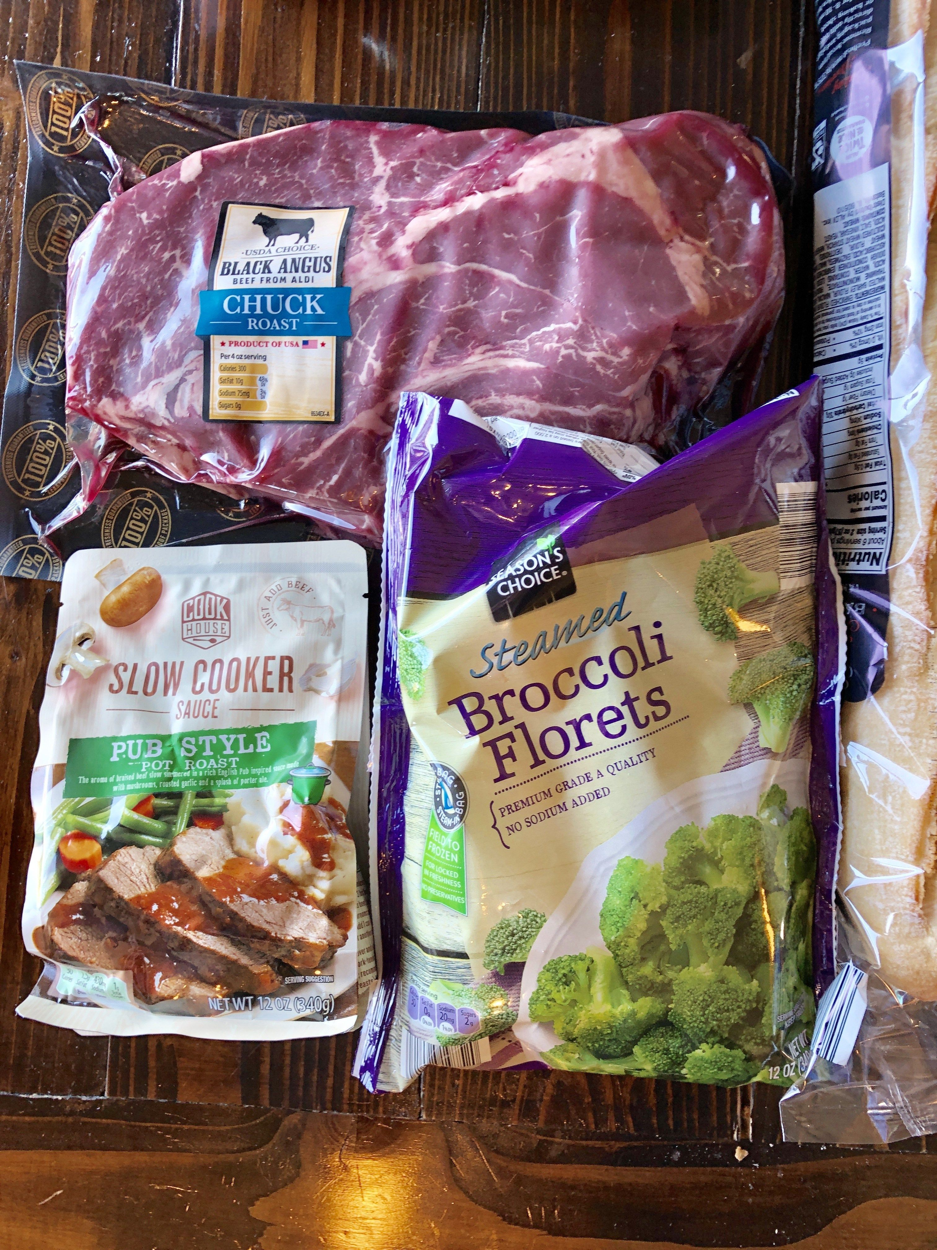 Aldi Shopping List Weekly Meal Plan Aldi Recipes Aldi Meal