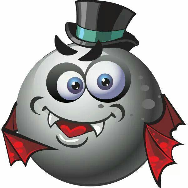 Dracula | Emoji Faces | Smiley emoji, Smiley, Halloween emoji
