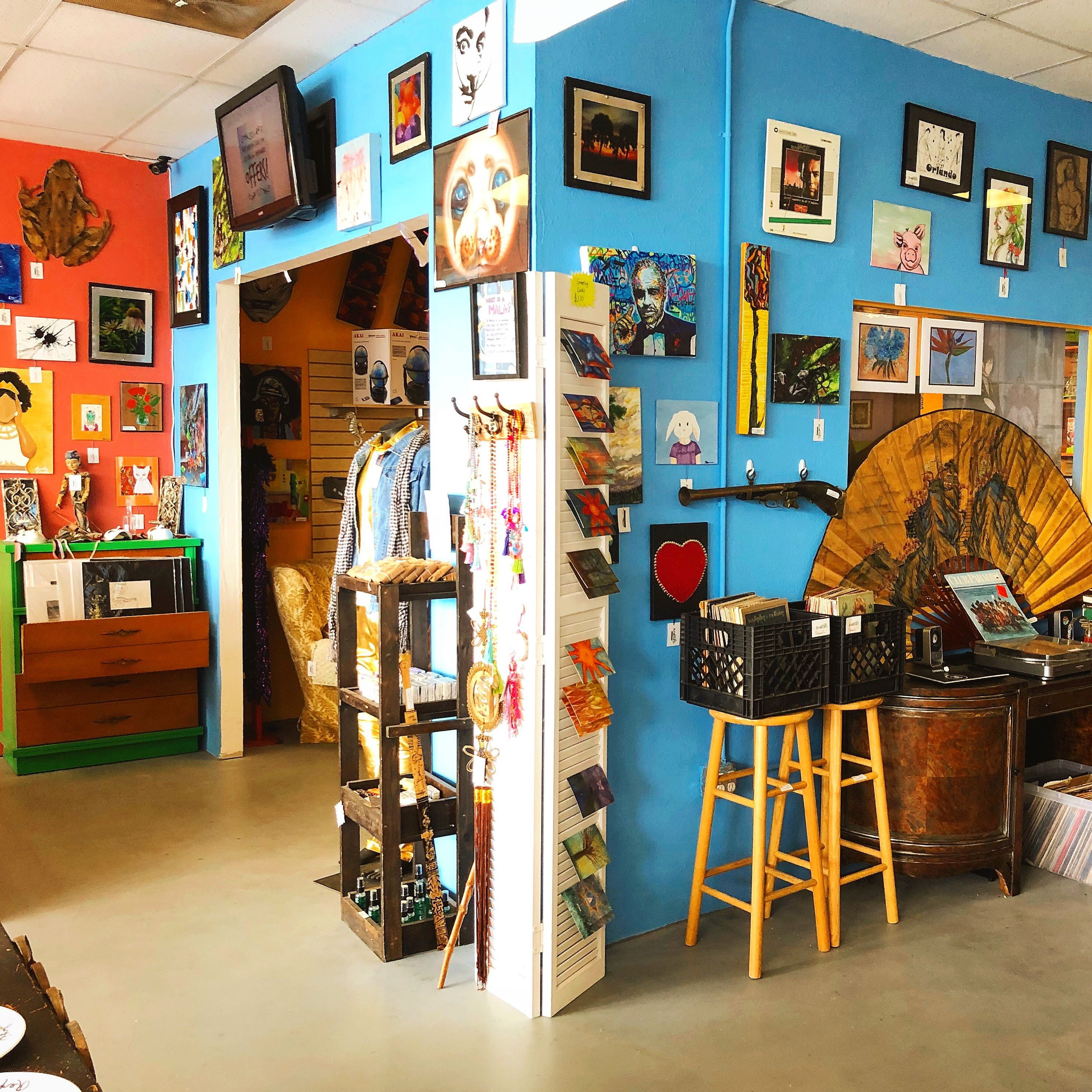 Best Thrift Stores in Orlando | Thrifting, Orlando, Best