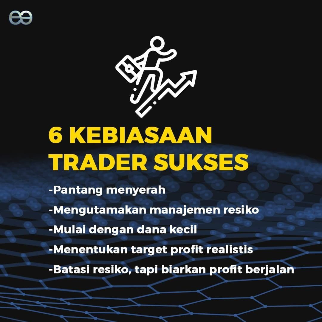 pasar forex tahun baru