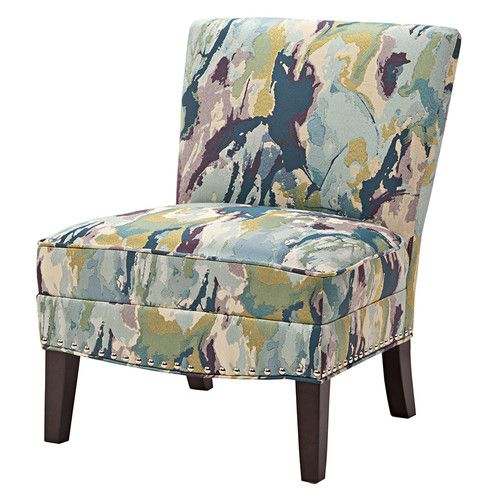 Found It At Wayfair   Belmont Slipper Chair
