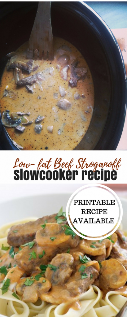 Stewing Beef Recipes Slow Cooker Crock Pots