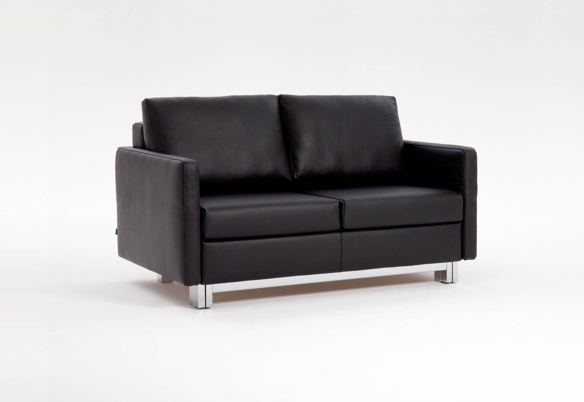 confetto ffertig contemporary living room. Das Schlafsofa Cubismo Von Franz Fertig - Geradlinig Und Kompakt! Confetto Ffertig Contemporary Living Room O