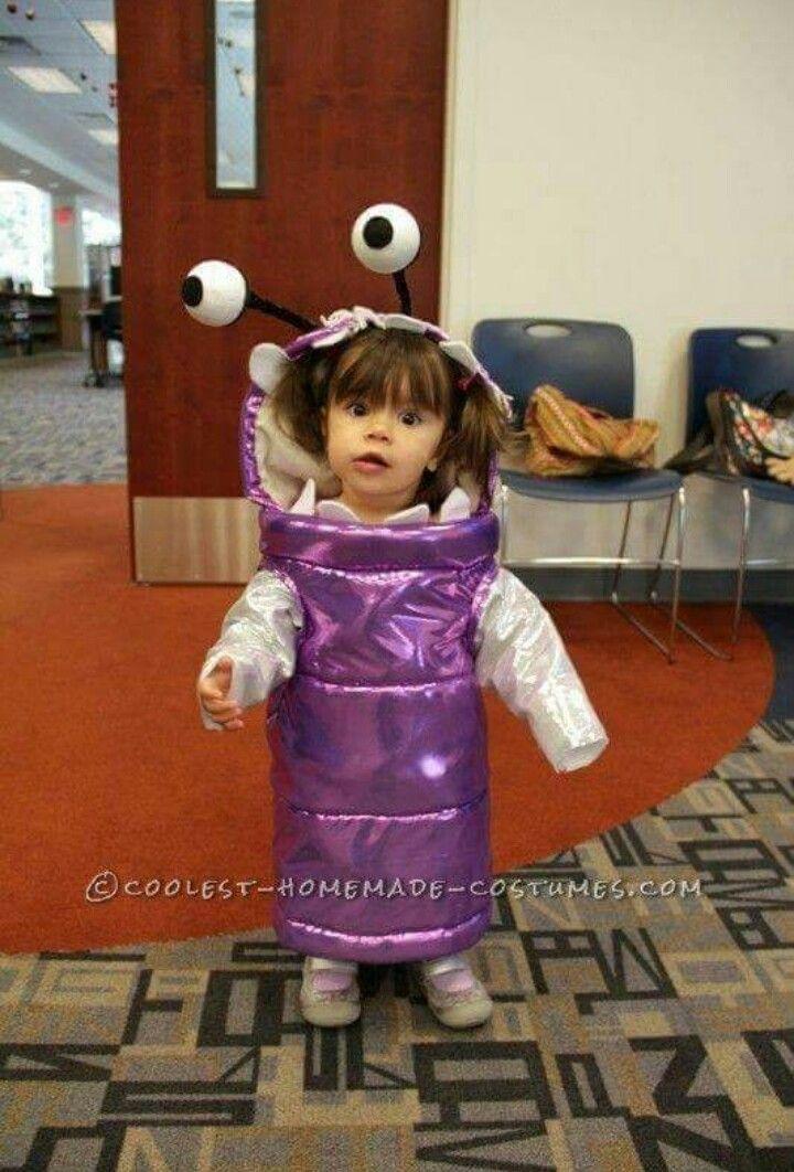 Coatumes boo Children Pinterest - halloween costume ideas 2016 kids