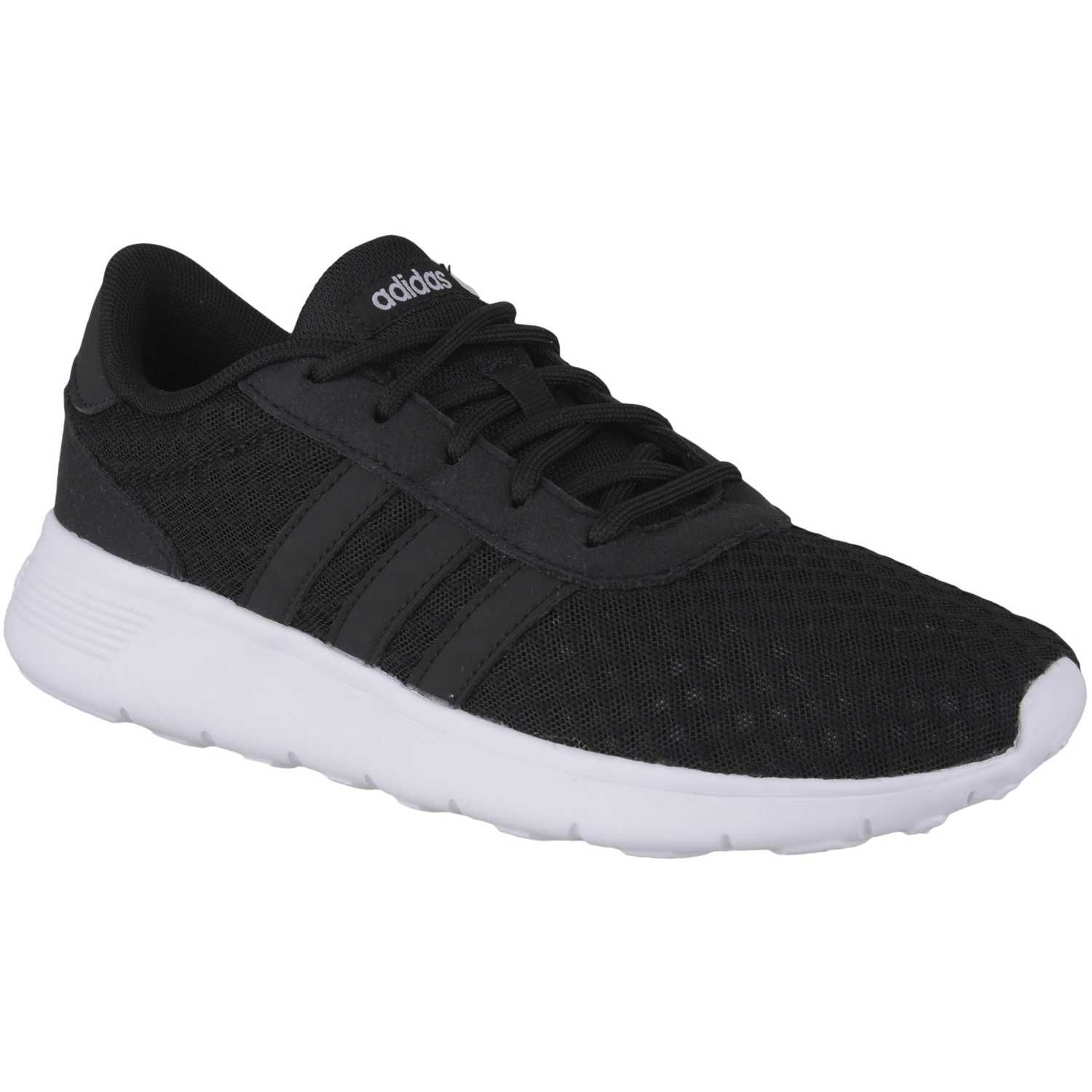 Adidas Neo Lite Racer Mujer Buy Clothes Shoes Online