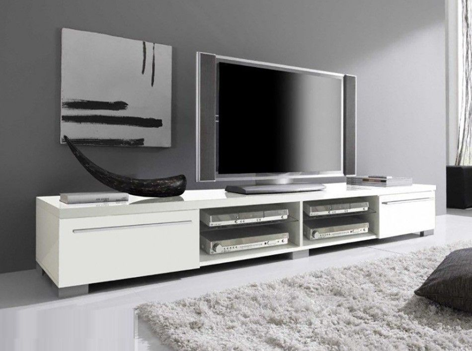 Basilio Mobili ~ Italian tv stand mare by lc mobili $679.00 lc mobili wall