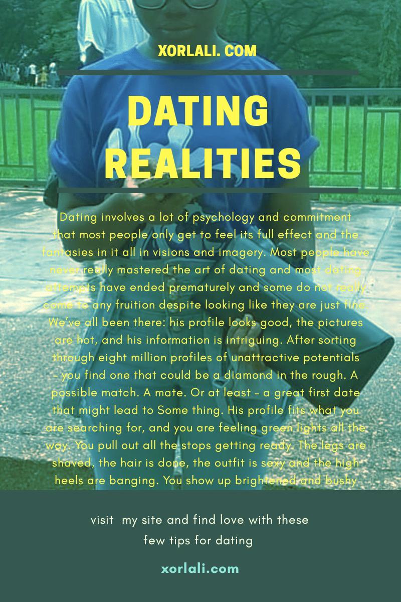 dating texting vs calling