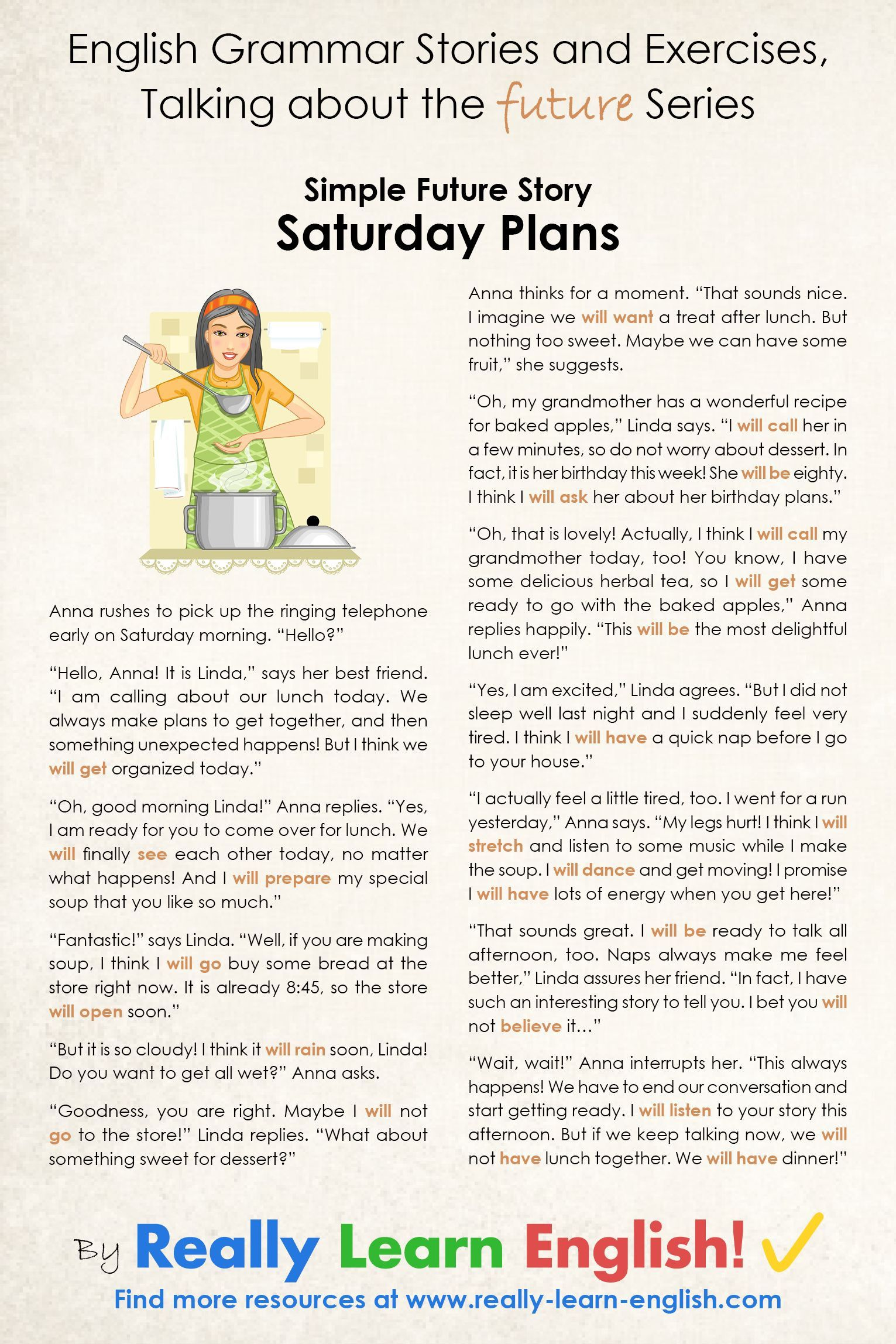6 Worksheets Keep The Wet Out In