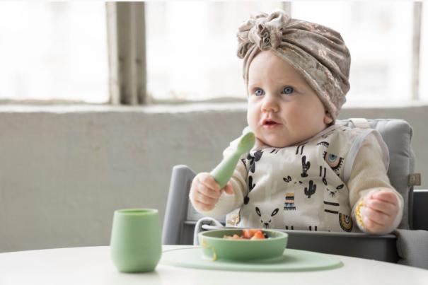 The Best Baby Toddler Feeding Tools Of 2020 Feeding Tools Baby Solid Food Toddler Feeding Tools