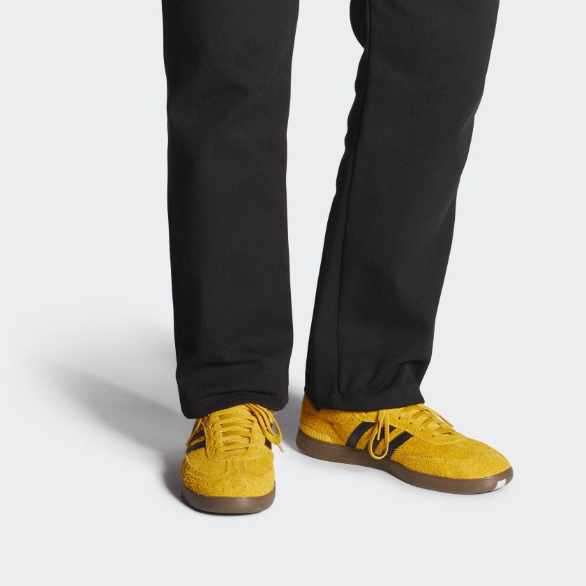 Mens tennis shoes, Adidas samba, Adidas