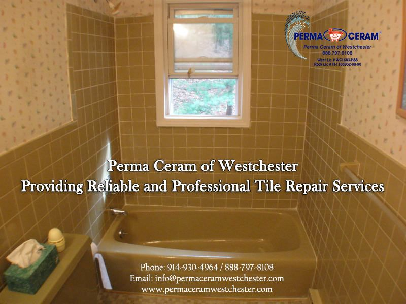 Perma Ceram Of Westchester Providing Reliable And Professional