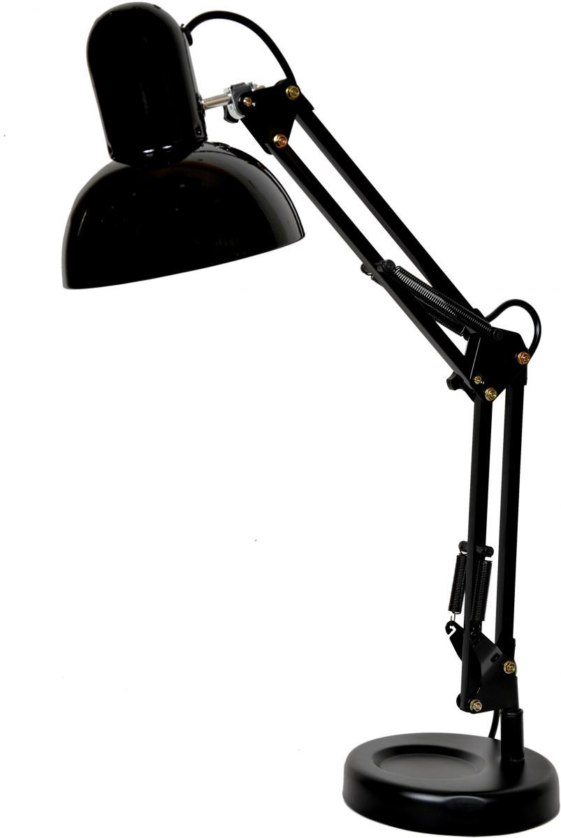 أباجورة مكتب للمذاكرة والقراءة Table Lamp Desk Lamp Lighting