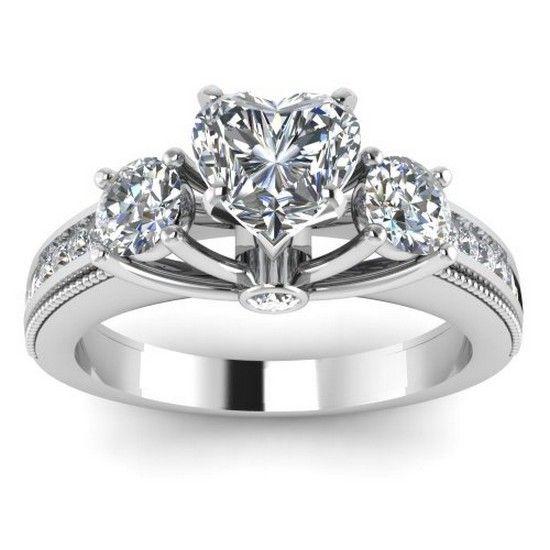 Expensive Wedding Rings For Women Best Wedding Rings Women