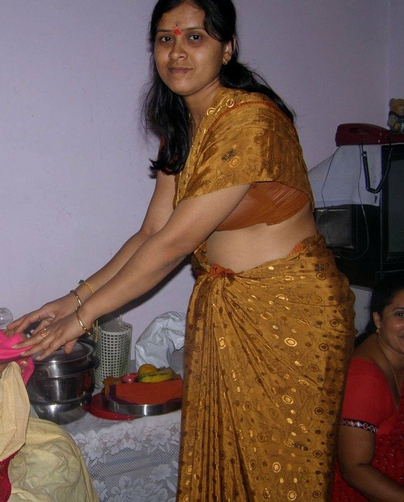 Desi aunty sabana