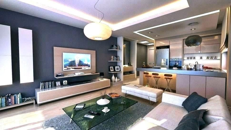Modern Apartment Living Room Ideas Pipstalk Co Open Dining Room Kitchen Remodel In 2020 Modern Apartment Living Room Living Room And Kitchen Design Luxury Living Room #small #living #room #and #kitchen #combo