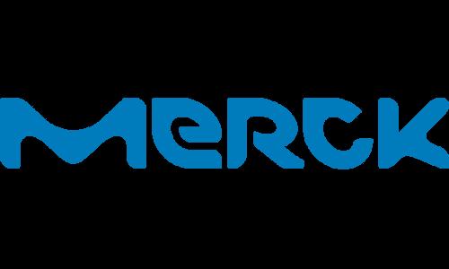 Merck Sustainable Procurement With Ecovadis