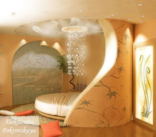 fairy bedroom ideas. Round Bed Design  Pictures Remodel Decor and Ideas page 7 Fairy Tale Beds Fairytale Best 25 Bedroom On