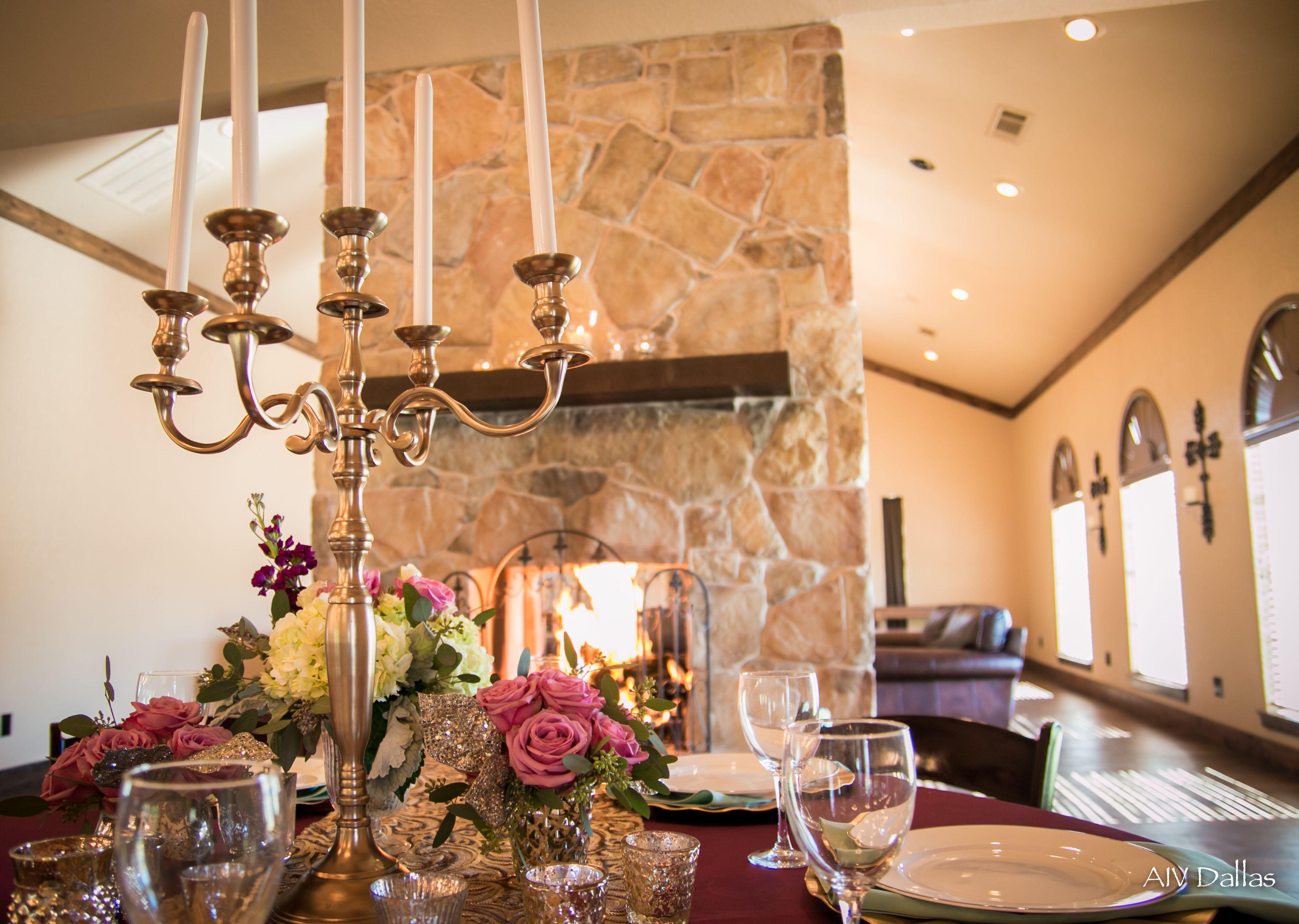 #Wedding #WeddingVenues #Venues #Dallas #AIVDallas #Rustic ...