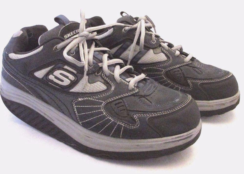 Skechers Shape-Ups - Size 9.5