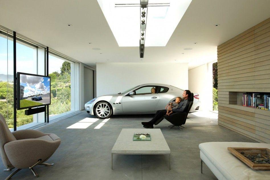 Interior Unique Living Room Interior Design Combined With Home