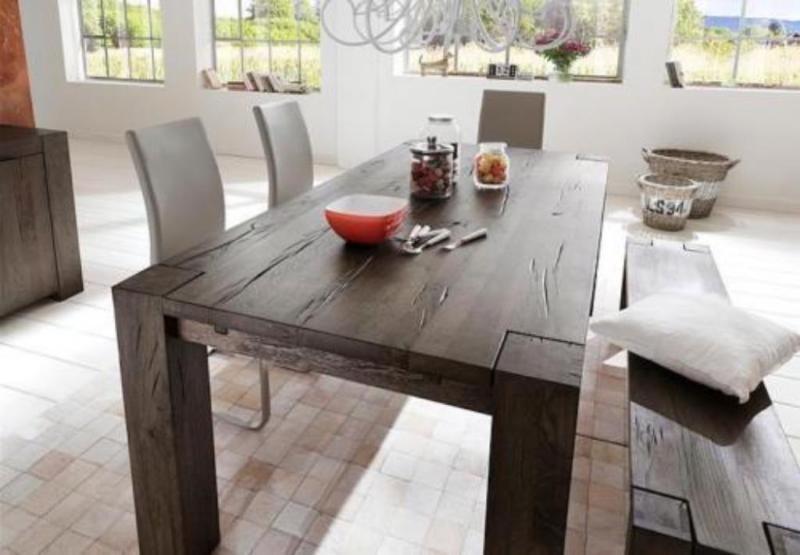 Herzlich Willkommen bei Tisch-DirektdeRINGSTR 8 - 57578 - küche günstig kaufen gebraucht