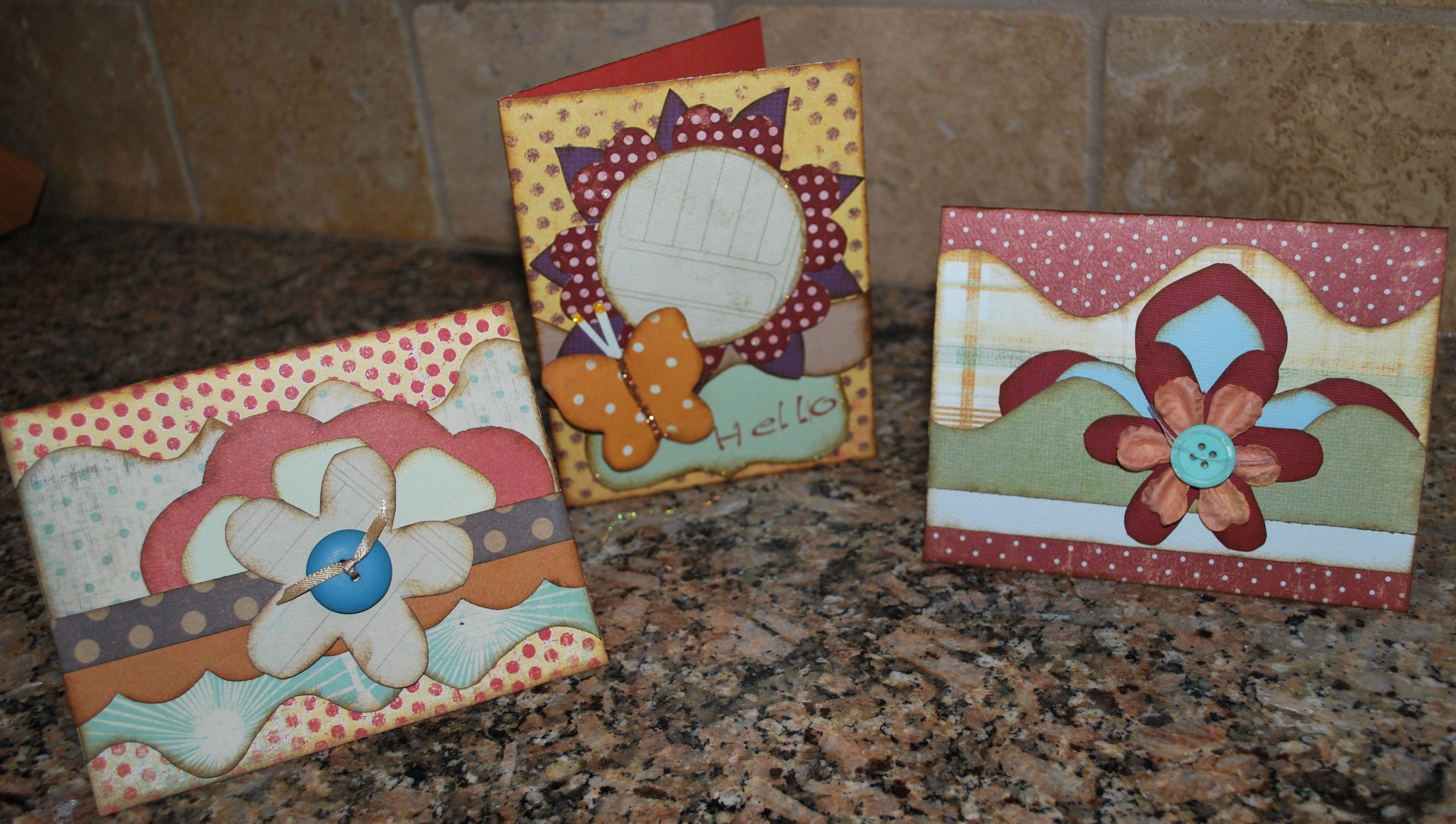 Greeting Card Ideas Kiwi Lane Designs Greeting Cards Cards