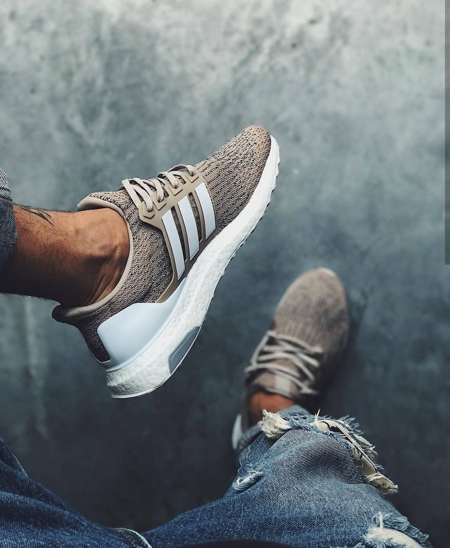 Sneakers, Sneakers men fashion