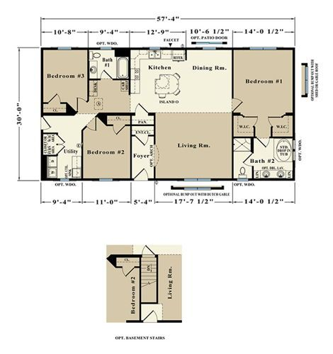 Second floor blueprint for douglas home pinterest construction rochester homes in rochester indiana offers customizable modular home floor plans including ranch cape cod two story plans and more malvernweather Images