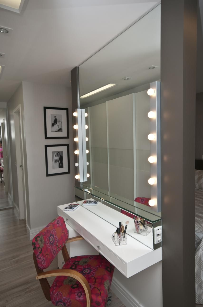Bathroom on Pinterest  Dressing Rooms, Kid Bathrooms and Mirror -> Armario De Banheiro Oval