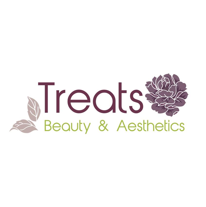 beauty logo google search logo ideas pinterest beauty logo