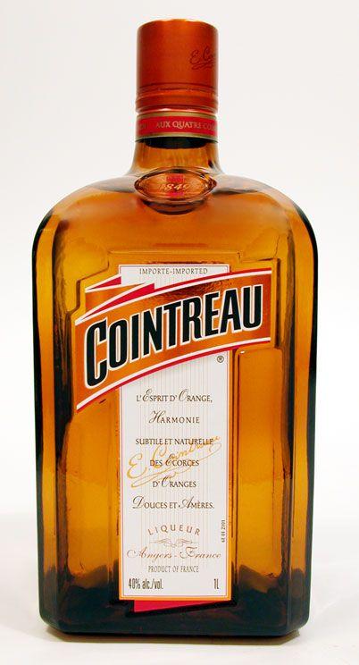 alkoholtester frankrig