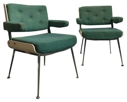 25 best ideas about fauteuil coque on pinterest meuble telephone gite groupe a location reunion. Black Bedroom Furniture Sets. Home Design Ideas