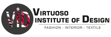 Pin By Virtuoso Institute Of Design On Virtuoso Institute Of Design In 2020 Fashion Designing Course Fashion Designing Institute Diploma In Fashion Designing