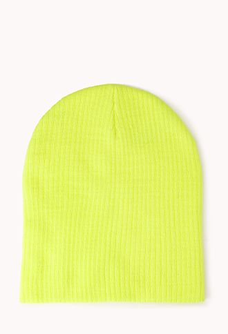 Must-Have Skater Beanie  923d28ea19c