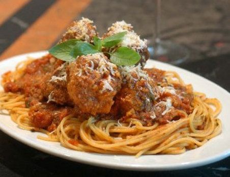 Where to find the best italian food food food foods and pasta where to find the best italian food forumfinder Images