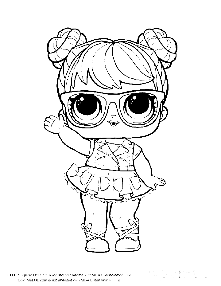Pin By Audet On Cartoon Coloring Pages In 2020 Unicorn Coloring Pages Animal Coloring Pages Mermaid Coloring Pages