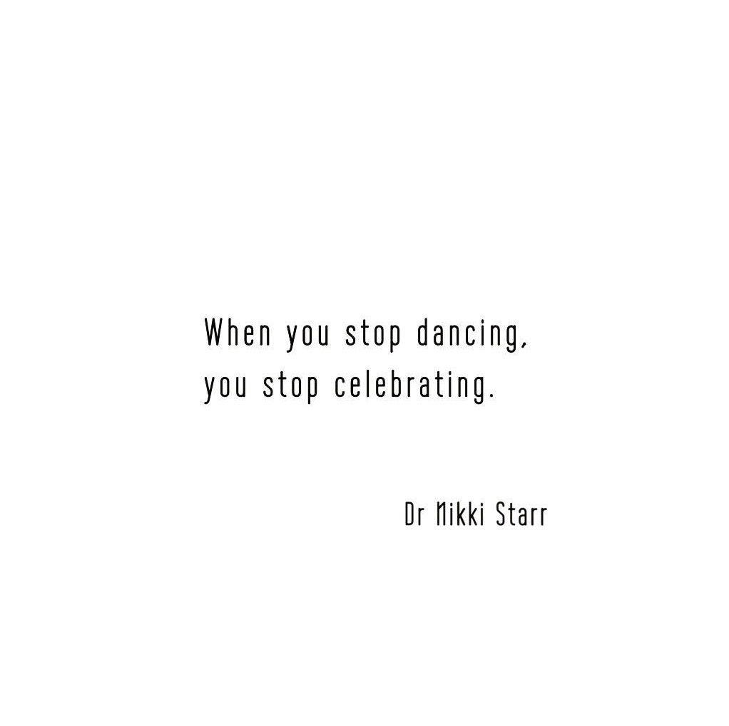 100 Dance Quotes To Inspire You To Dance Blurmark Dance Quotes Inspirational Quotes Quotes