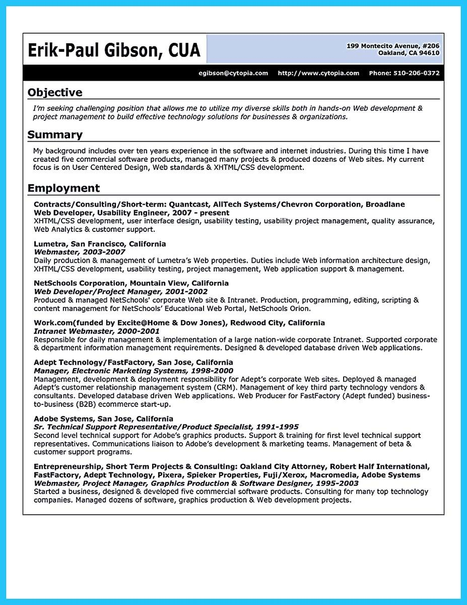 Business Systems Analyst Resume Cool Create Your Astonishing Business Analyst Resume And Gain The