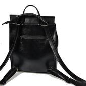 Photo of Classic Women Backpack  Classic Women Backpack    This image has get 0 repins.  …