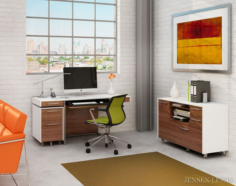 Jensen-Lewis New York Modern and Contemporary Furniture Store