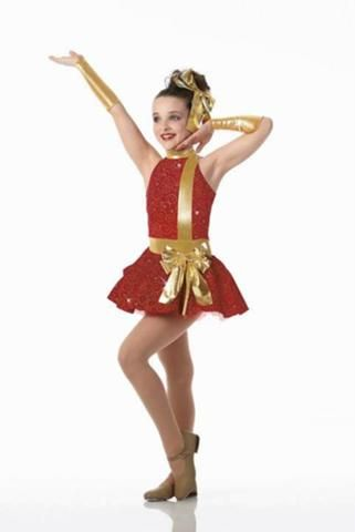 Kendall Present Costumes. Dance Moms CostumesMom CostumesJazz