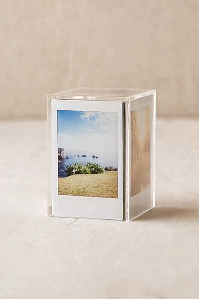 Awesome Fold Up Instax Album Set