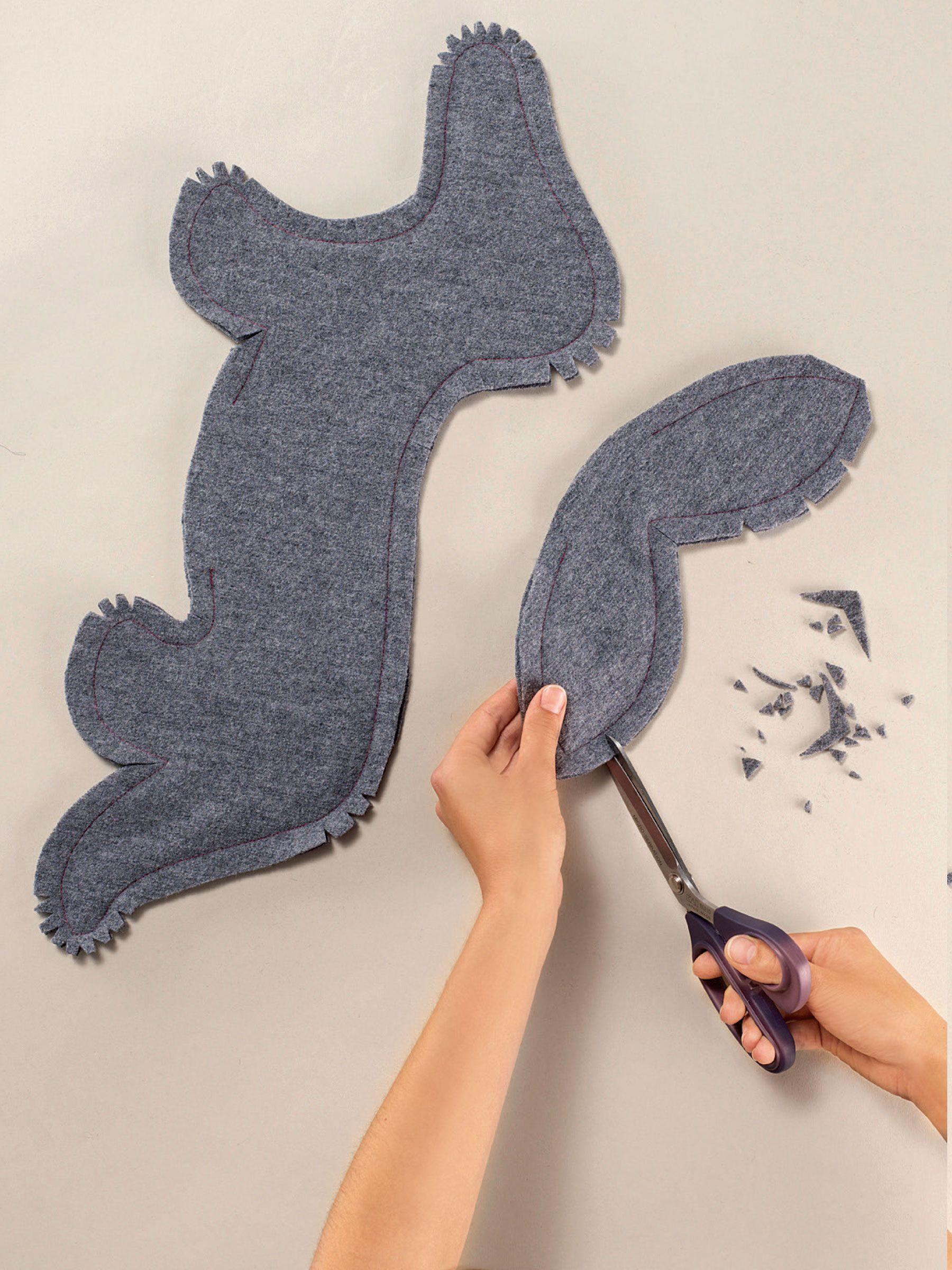 Photo of Hágalo usted mismo   Patrones de costura, instrucciones, plantillas e inspiración para entusiastas del bricolaje.
