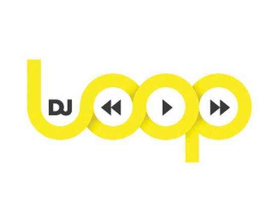 17 Best images about Dj logo on Pinterest | Logo design, Dj logo ...