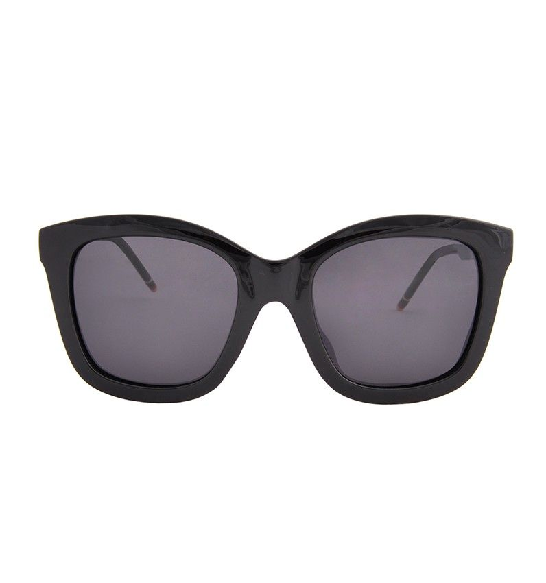 ReferenceA30061021 Lens With Oversized Sunglasses Polarized k08OPnwX
