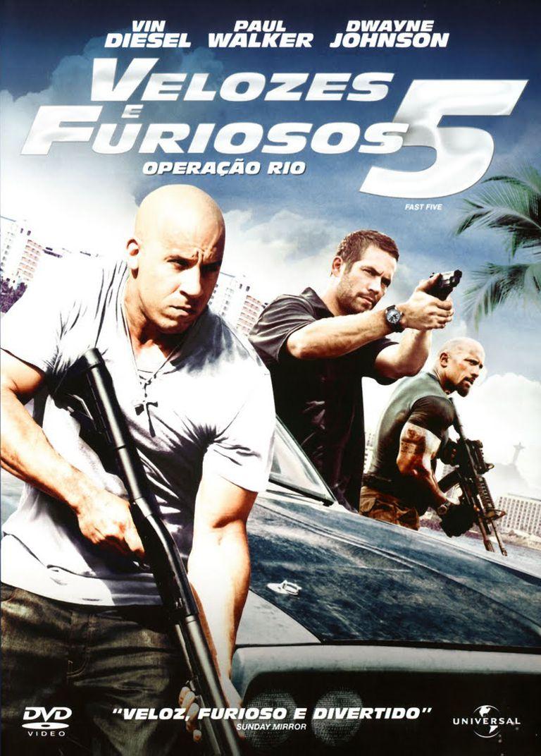 2011 Velozes Furiosos 5 Operacao Rio Velozes E Furiosos Atores Velozes E Furiosos Filmes Filmes De Acao Dublado