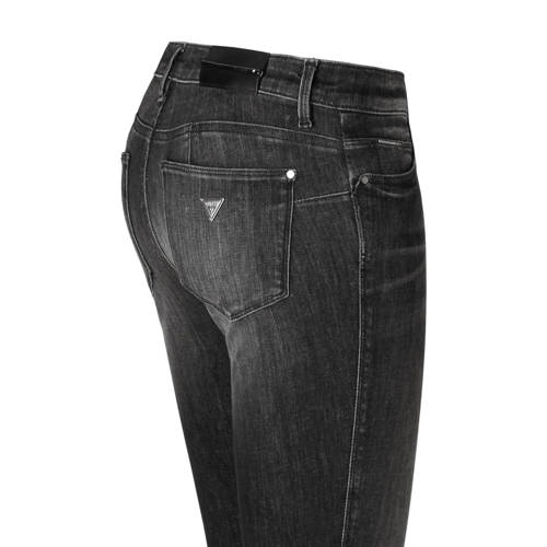 694f7dbdb68 Skinny fit curve jeans in 2019 | Products - Jeans, Skinny en Damesmode